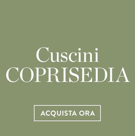 Tessile_Cuscini_coprisedia