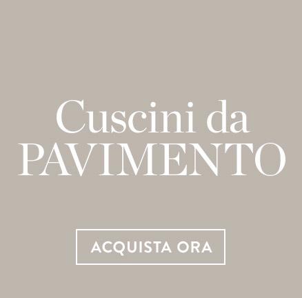 Tessile_Cuscini_da_pavimento