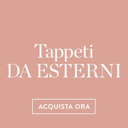 Tessile_Tappeti_da_esterni