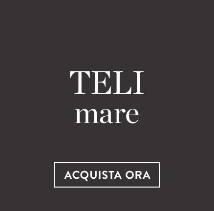 Tessile_Teli_mare