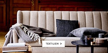 Textilien&Felle