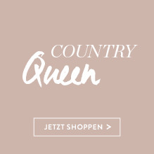 Country Queen