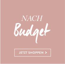 Nach Budget