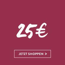 25 Euro