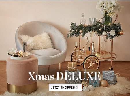 Xmas Deluxe selected
