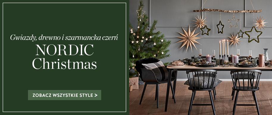 Kategoriebanner-Weihnachten-NordischeWeihnacht-Desktop