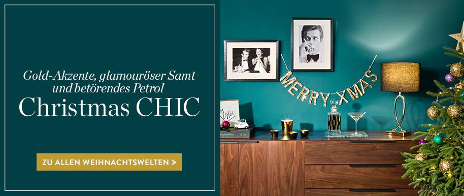 Kategoriebanner-Weihnachten-ChristmasChic-Desktop1