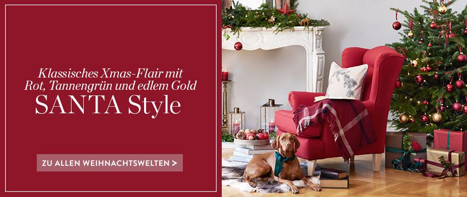 Kategoriebanner-Weihnachten-SantaStyle-DesktopZ