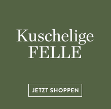 Felle-Kuschelig-Deko