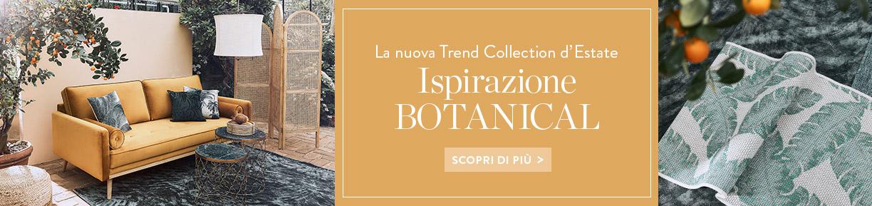 Botanical_Bloom_Desktop