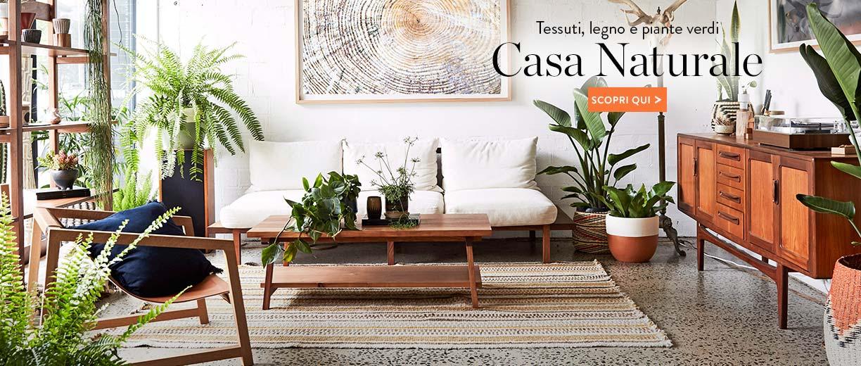 HS_CasaNaturale_Desktop