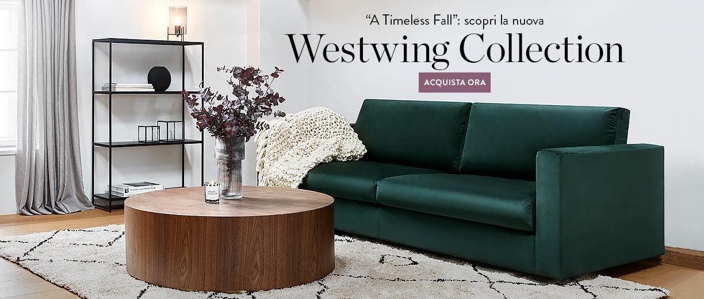 HS_Westwing-Collection_Desktop_IT
