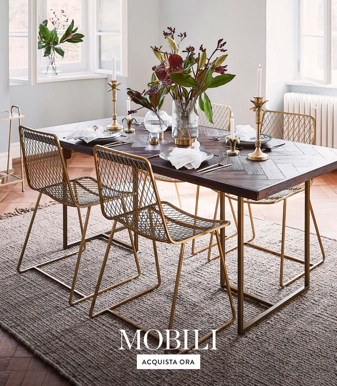 Home-Mobili