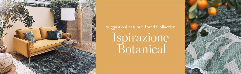 LP_Ispirazione_Botanical_Desktop