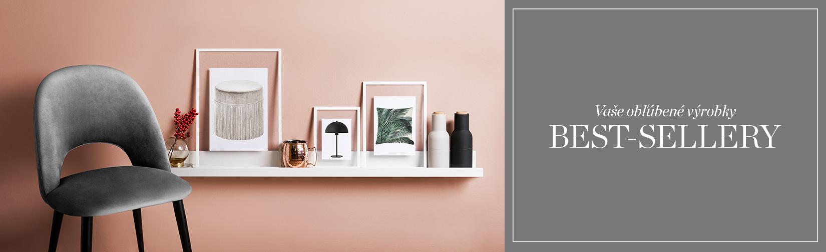 LP_Bestseller-2018_Desktop