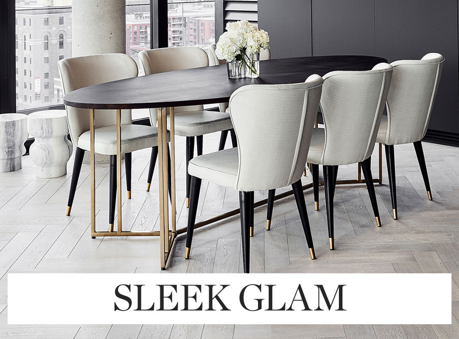Sleek_Glam