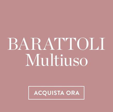 Accessori_-_Barattoli