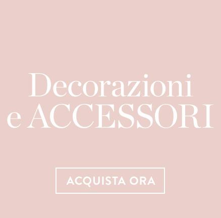 Accessori_-_Deco_&_Accessori