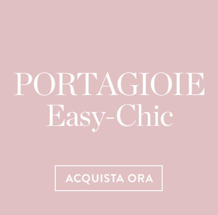 Accessori_-_Portagioie