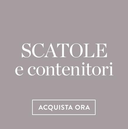 Accessori_-_Scatole_e_contenitori