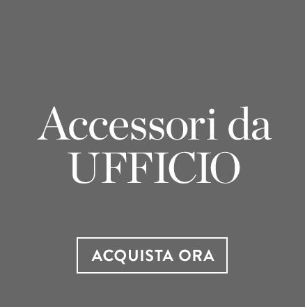 Accessori_-_Ufficio