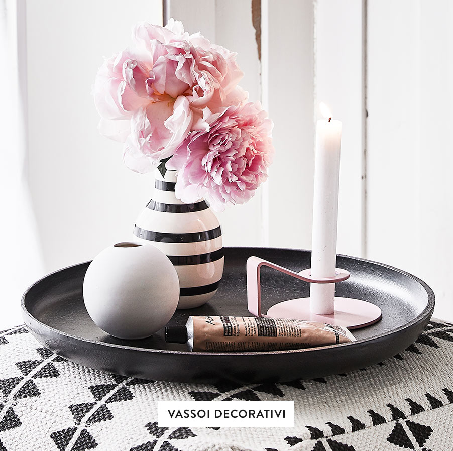 Accessori_-_Vassoi_deco
