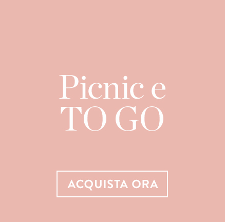Accessori_Cucina_-_Picnic_to_go