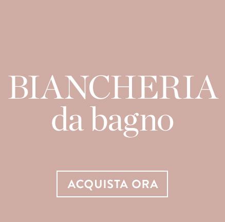 Bagno_-_Biancheria