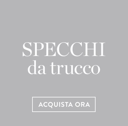 Bagno_-_Specchi_da_trucco