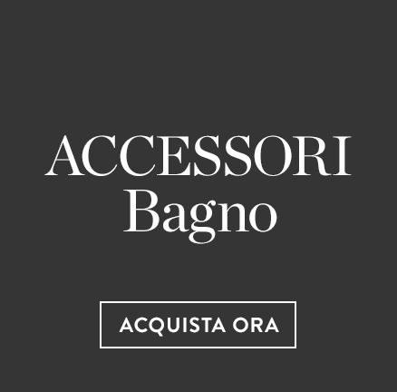 Biancheria_da_bagno_-_Accessori