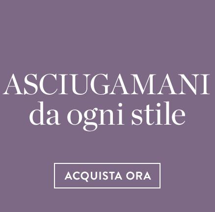 Biancheria_da_bagno_-_Asciugamani