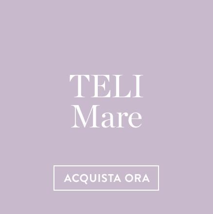 Biancheria_da_bagno_-_Teli_mare