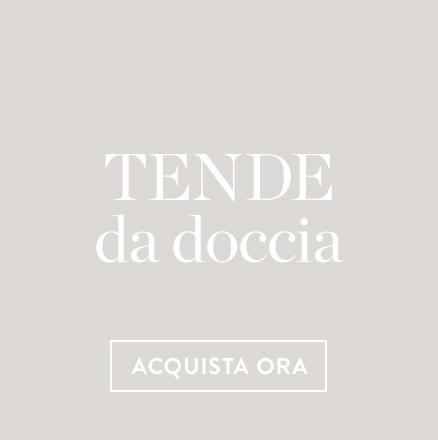 Biancheria_da_bagno_-_Tende