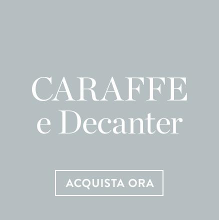 BicchierieBar_-_Caraffe