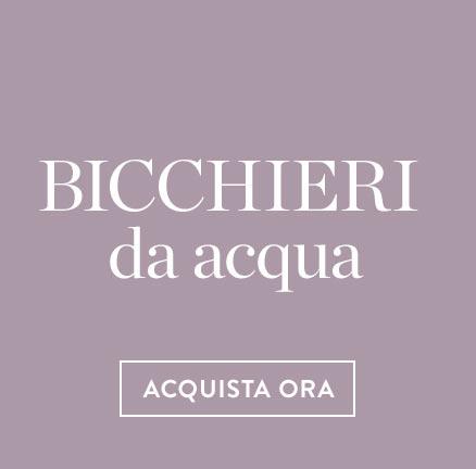 BicchierieBar_-_Da_acqua
