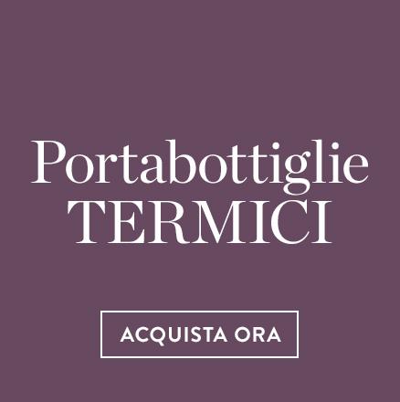 BicchierieBar_-_Portabottiglie
