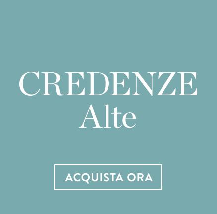 CC_-_Crendenze_alte