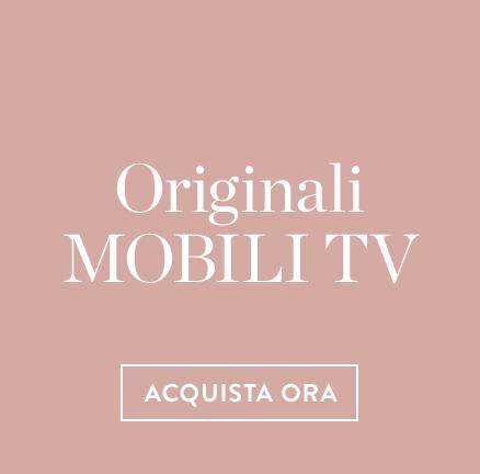 CC_-_Mobili_TV