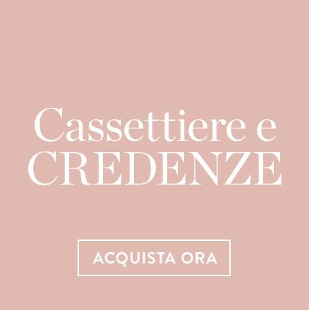 Camera_da_letto_-_Cassettiere_e_credenze