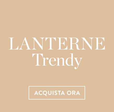 Candele_-_Lanterne
