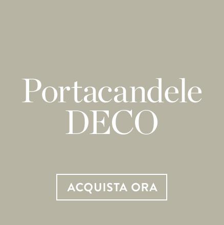 Candele_-_Portacandele