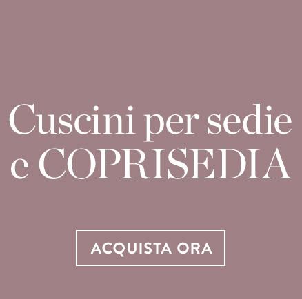 Cuscini_-_Coprisedia