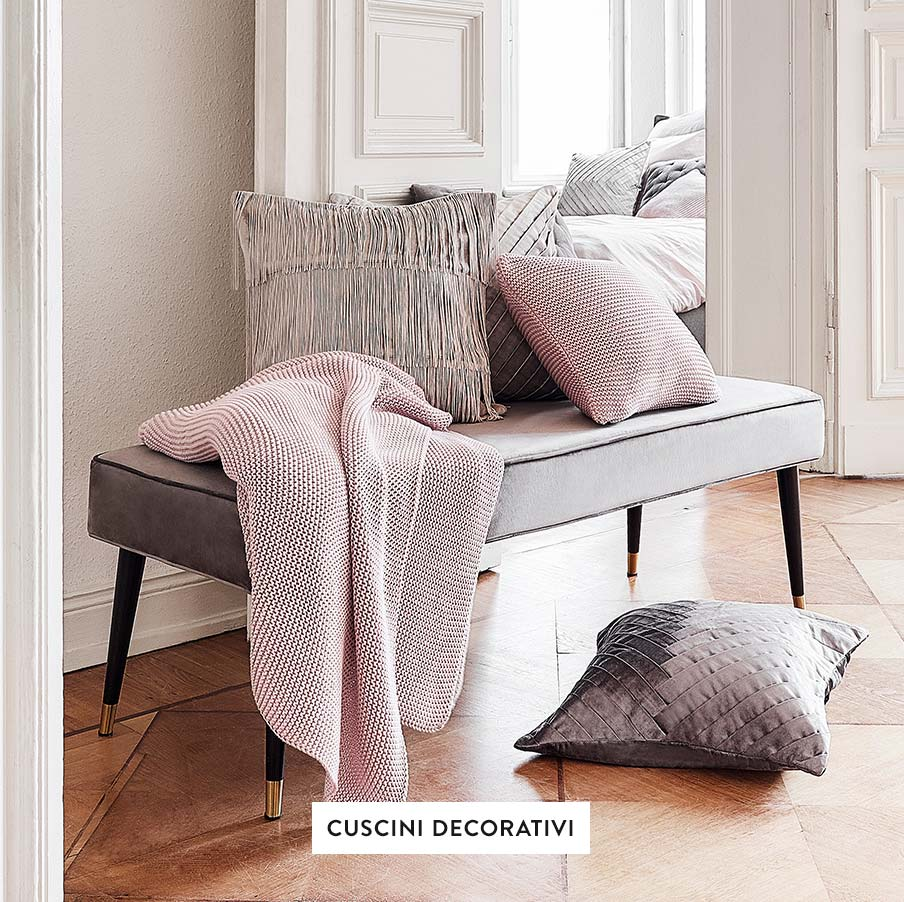 Cuscini_-_Decorativi