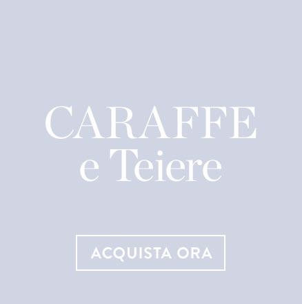 Da_portata_-_Caraffe_e_teiere