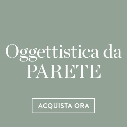 Deco_da_parete_-_Oggettistica