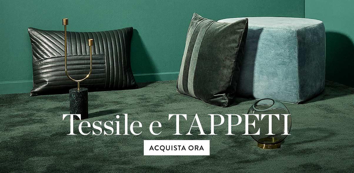 Home-TessileTappeti