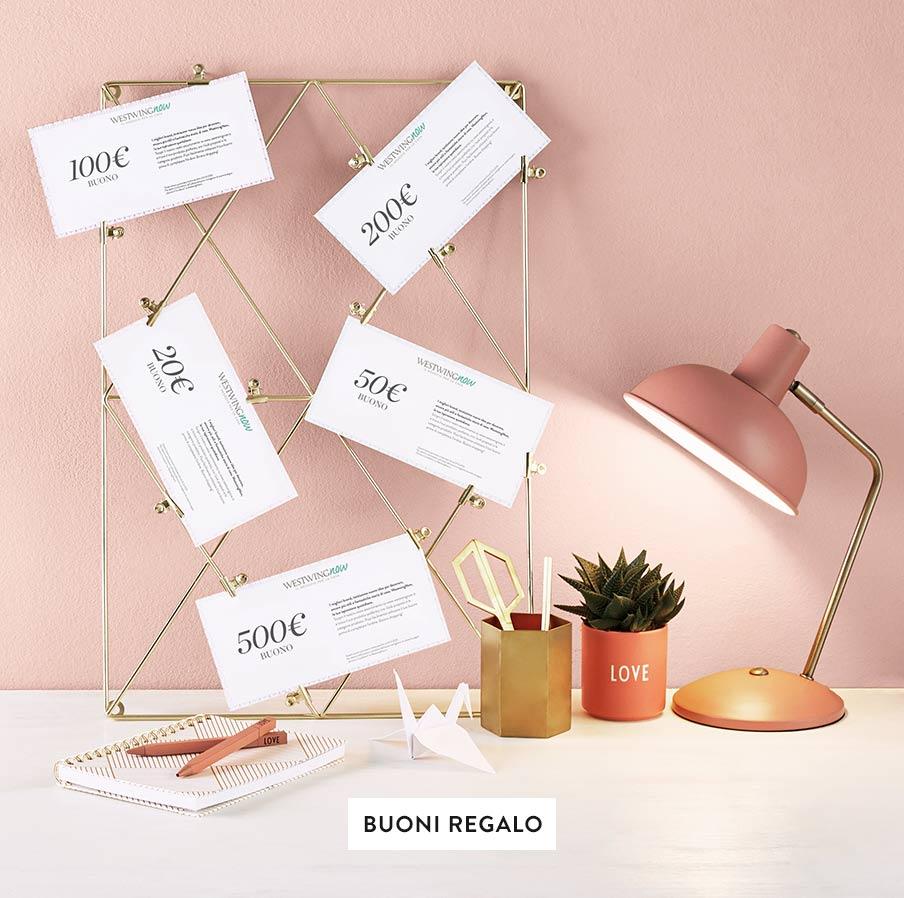 IdeeRegalo_-_Buoni_regalo