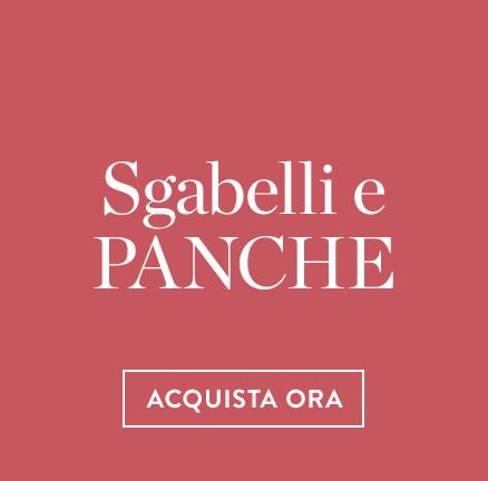 Ingresso_-_Sgabelli_e_panche