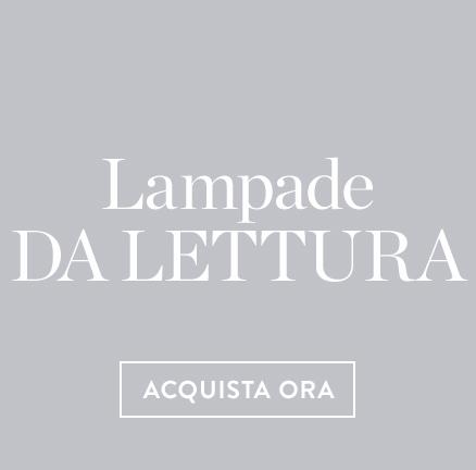 Lampade_da_terra_-_Da_lettura