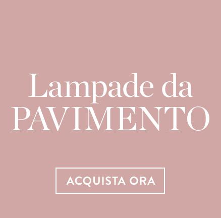 Lampade_da_terra_-_Da_pavimento